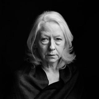 MARIE MULLEN.