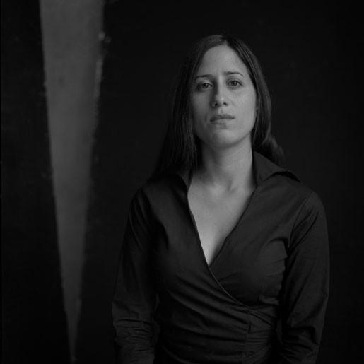 UrsulaRS Ursula Rani Sarma