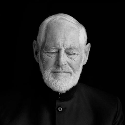 Ivor Browne Ivor Browne, Author