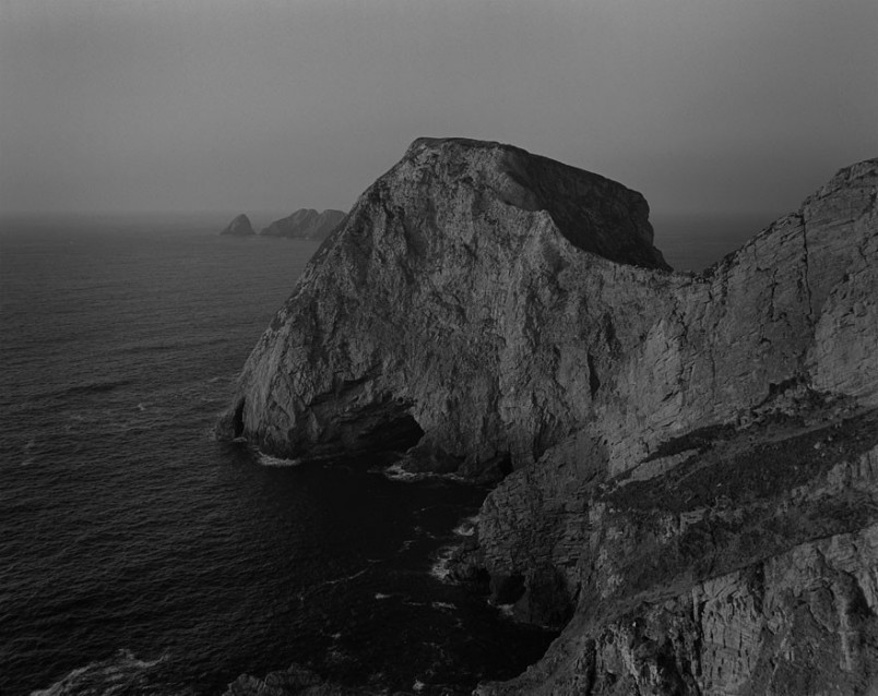 Dark Water 8. Seán Thomáis's Parlour. ( Parlús Sheáin Thómais )