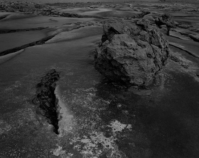 Burren  12 12. 29-31/4/2106