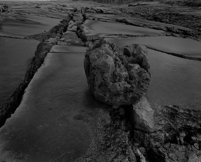 Burren 14 14. 29-31/4/2106