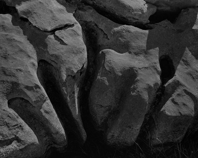 Burren 7 7. 29-31/4/2016