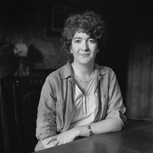 Judy Friel Judy Friel . Theatre director .
