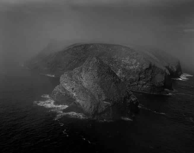 Olieán Mionnán Olieán Mionnán, Cill a'Ghallagháin. Kid Island, Kilgalligan. An Island of 31 acres which may have been named after  Mananan Mac Lir, the pagan seagod.